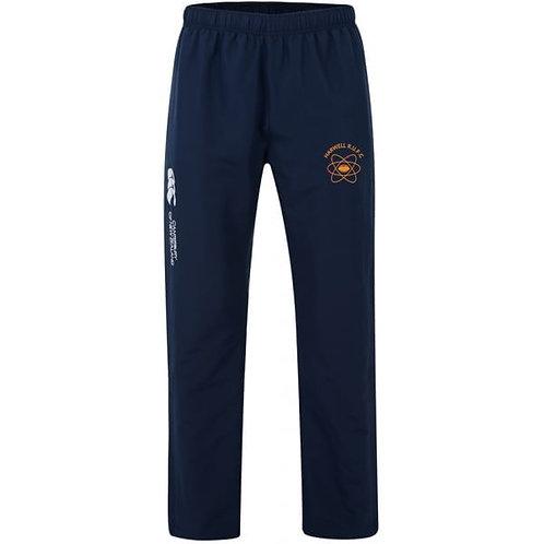 Harwell RFC Stadium Pants