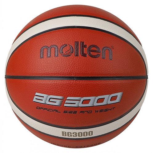 Molten BG3000 Basketball Size 7