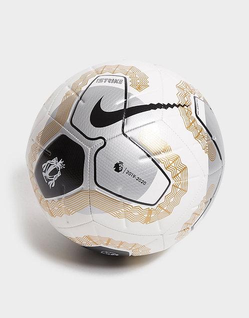 Nike Strike Premier League Ball Size 5