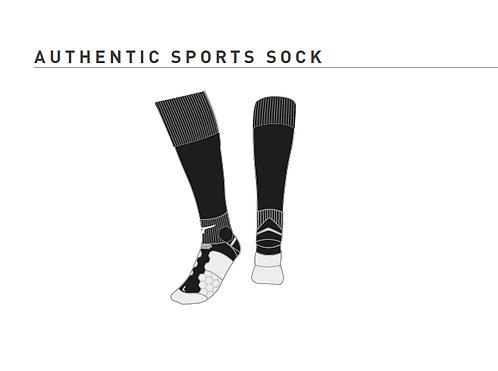 Ealing Football Sock SENIOR