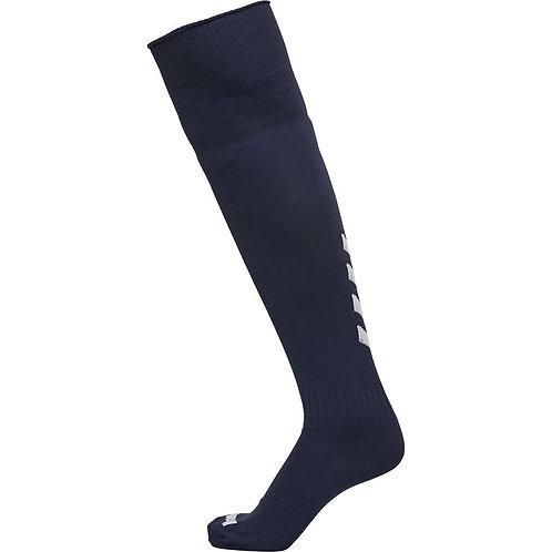 Marston Saints FC Sock