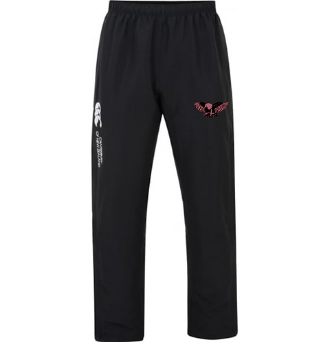 Hawks Stadium Pants Junior