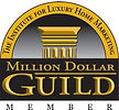 guildgold-embossed.jpg