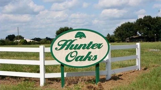 Hunter Oaks
