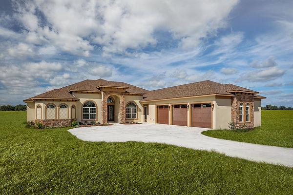 model home 1 (2).jpg