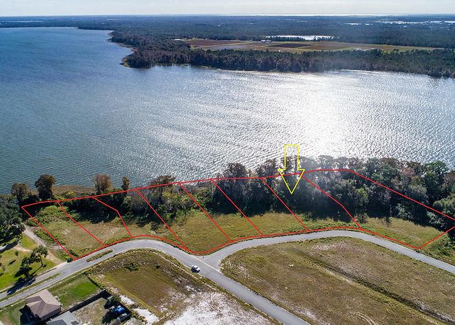 7 Lake Dora Lot New.jpg