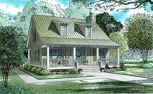 Southern Cottage.jpg