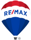 Remax Balloon 2017.png