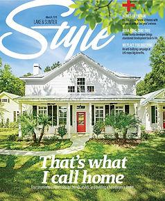 LandS Magazine 1.jpg