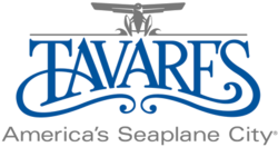 Tavares_Logo_CMYK.png