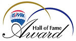 remax-hall-of-fame-award.jpg