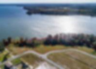 2 Lake Dora Lot New.jpg