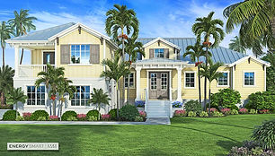 715-Bayberry_front_cottage_ESHPw.jpg