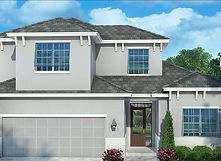 1039 Lake Arbor Ct, Tavares, FL 32778 1.