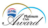 1408982293_Platinum_Club.jpg