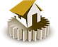 tourfactory_logo.png