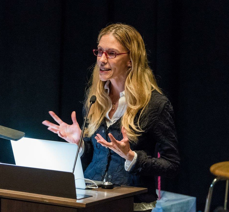 Lynette-Cegelski-presentation