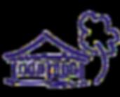Logo 2012_edited.png
