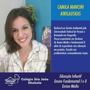csj_equipe_camila mancini.jpg