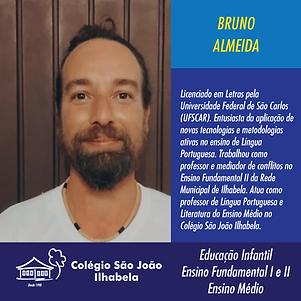 csj_equipe_BRUNO-ALMEIDA.png
