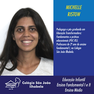 csj_equipe_MICHELLE-RISTOW.png