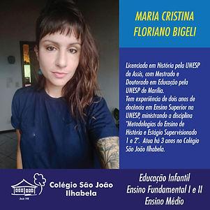 csj_equipe_maria cristina.jpg