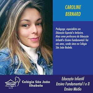 csj_equipe_caroline bernard.jpg
