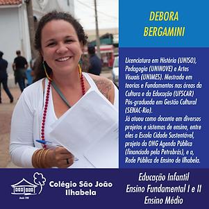 csj_equipe_DEBORA-BERGAMINI.png