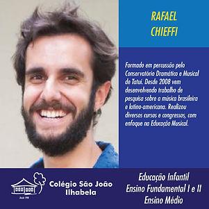 csj_equipe_rafael chieffi.jpg