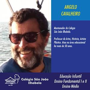 csj_equipe_angelo-cavalheiro-2.png