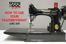 Use Your Featherweight Image-01.jpg