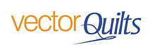 Vector_Quilts_mon_button5_1080x.jpg