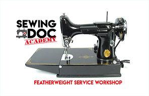 featherweight workshop Graphic.jpg