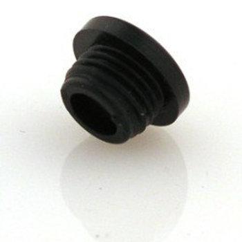 Carbon Brush Cap, Singer #193543
