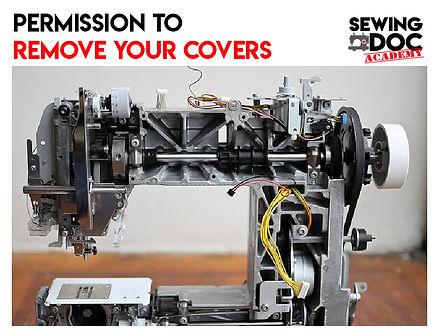 permission to remove your covers new.jpg