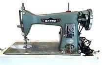 morse-sewing-machine-models-morse-sewing