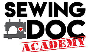 sewing doc ACADEMY logo square.jpg