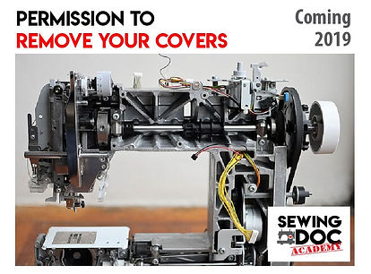 permission to remove your covers_edited.