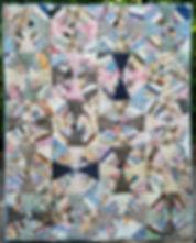 20190506_163943.jpg