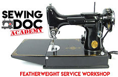 featherweight workshop Graphic_edited.jp