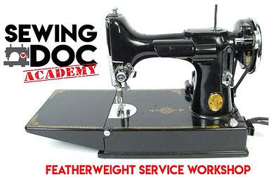 featherweight workshop Graphic_edited.jp