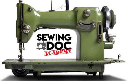 Vintage CLEANING Workshop Graphic.jpg