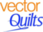 Vector_Quilts_mon_button2_1200x1200.jpg