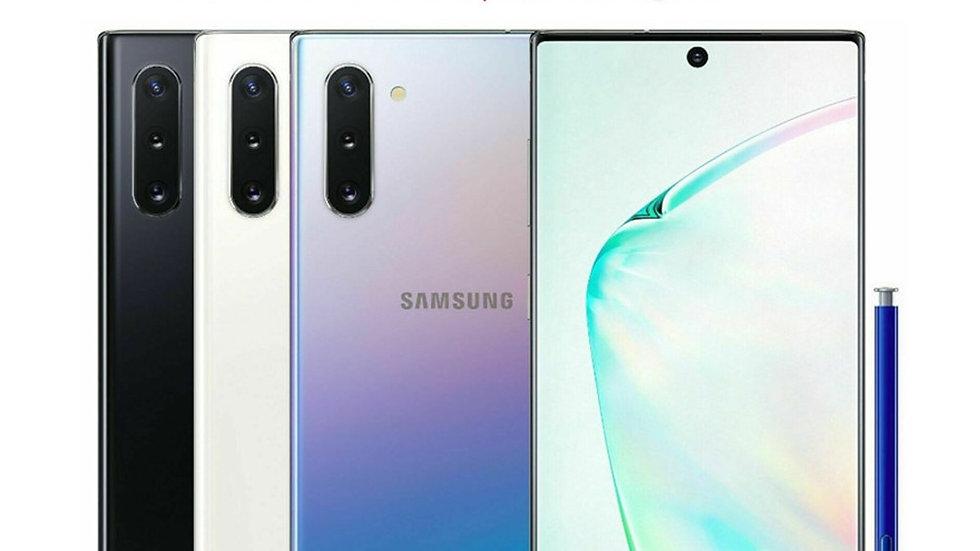 Samsung Galaxy Note10 N970U1 Note 10