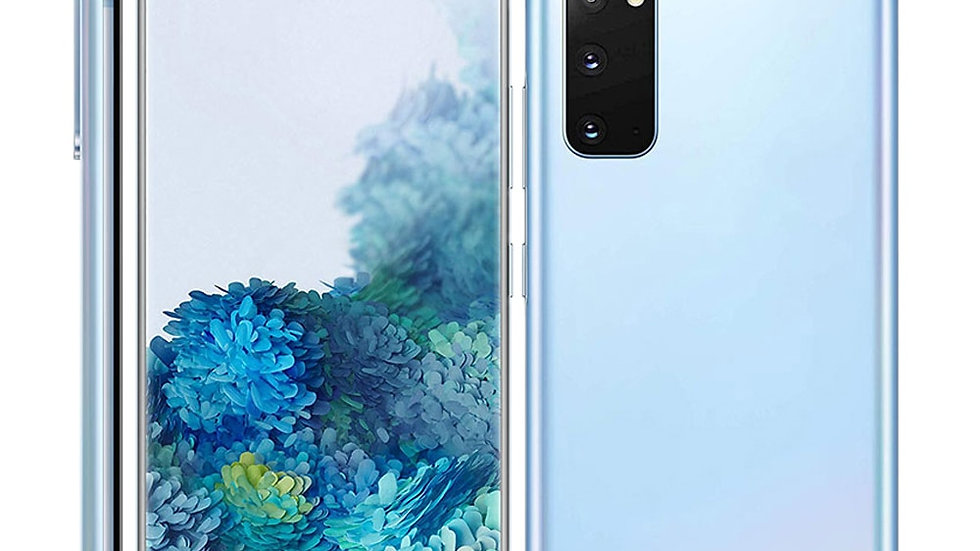 Samsung Galaxy S20 5G G981U1 128GB Unlocked Original