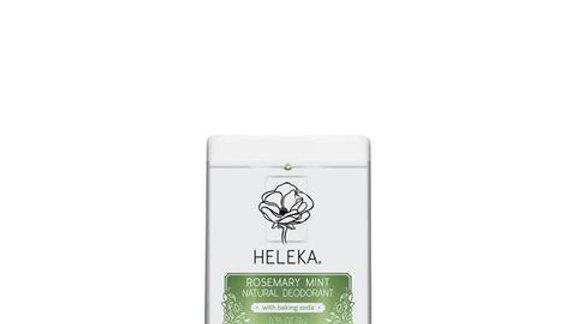 Heleka  Deodorant
