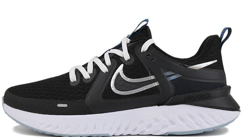 Original New Arrival  NIKE W NIKE LEGEND REACT 2  Men's  Running Shoes Sneakers