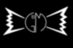 black gum logo.png