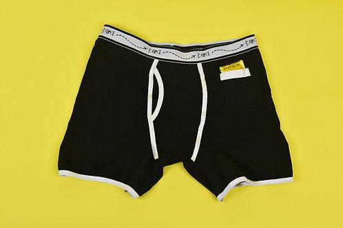 Boxer Briefs Underwear