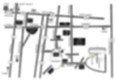 แผนที่สุพรรณิการ์โฮม - ไทย small-01.jpg